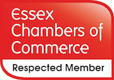 2Essex Chamber of Commerce