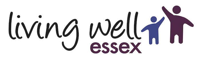 LivingWellEssex_Logo_FINAL copy