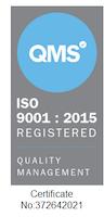 ISO-9001-2015-badge-grey